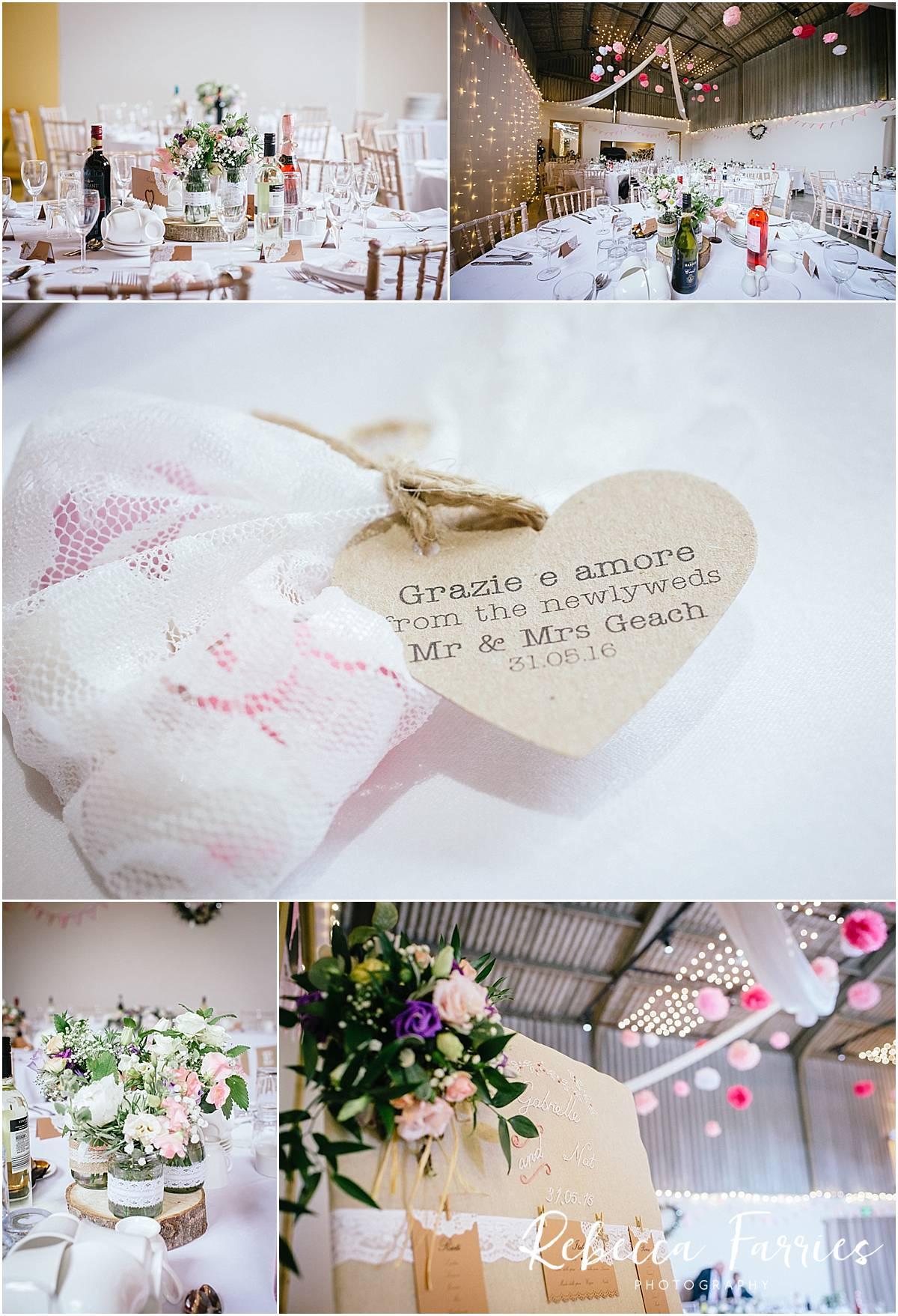 weddingphotographyhouchins_0016