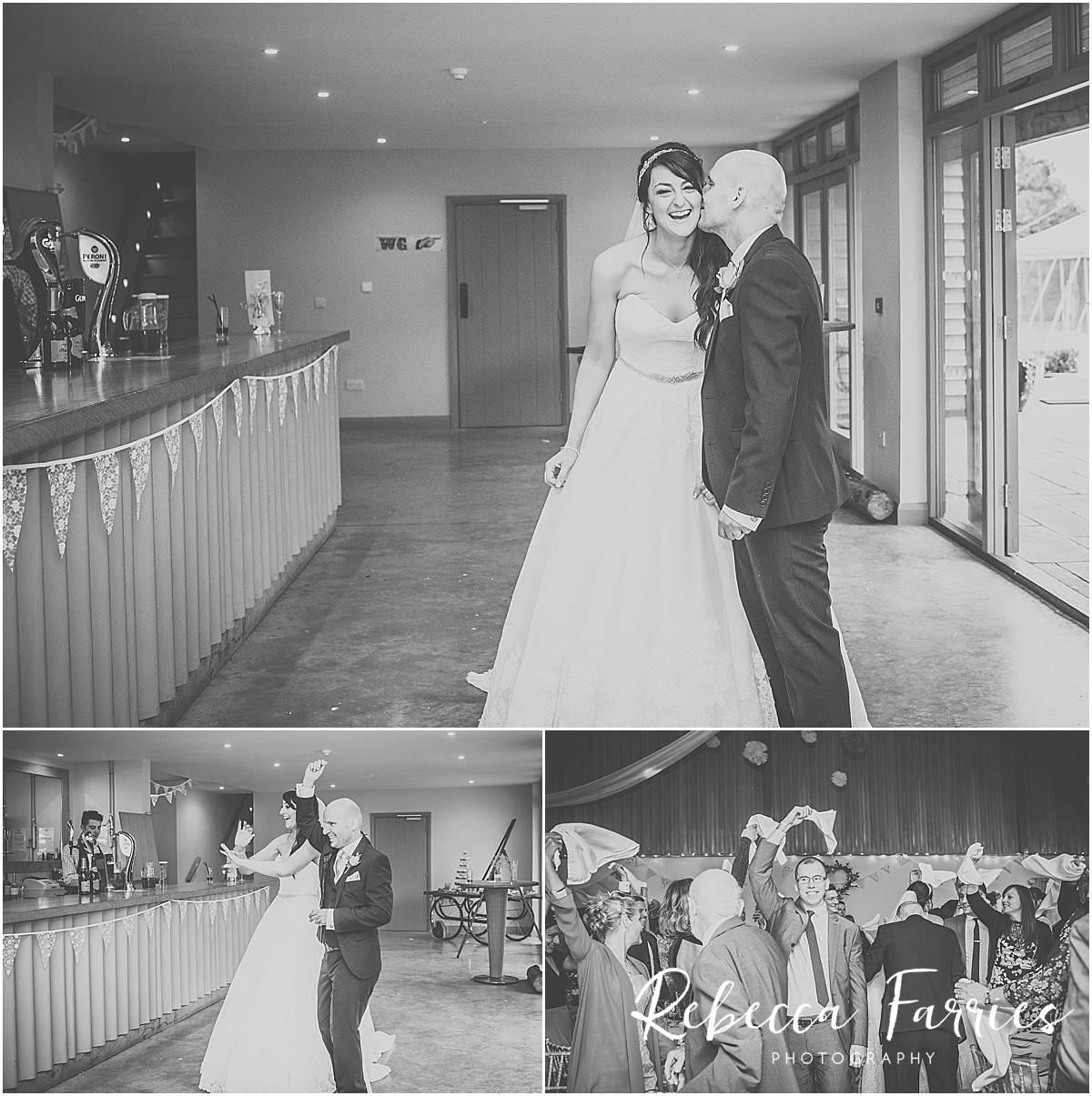 weddingphotographyhouchins_0017