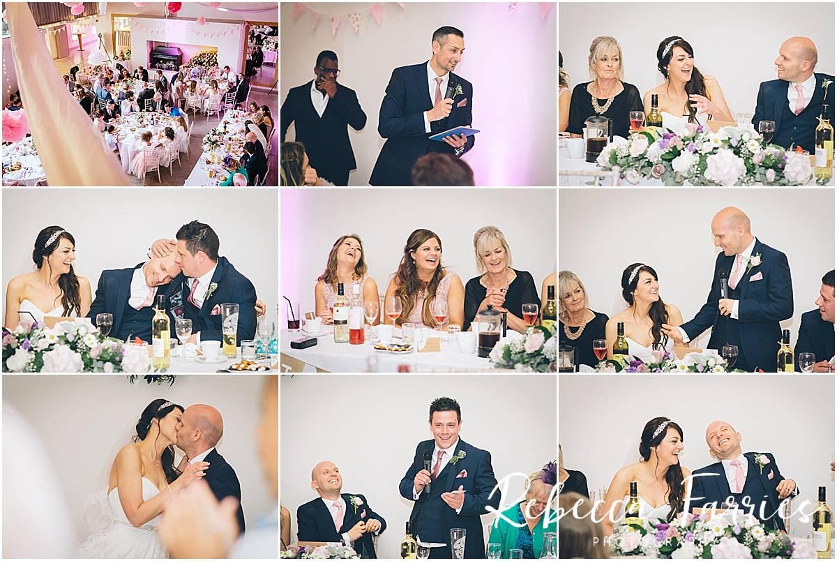 weddingphotographyhouchins_0018