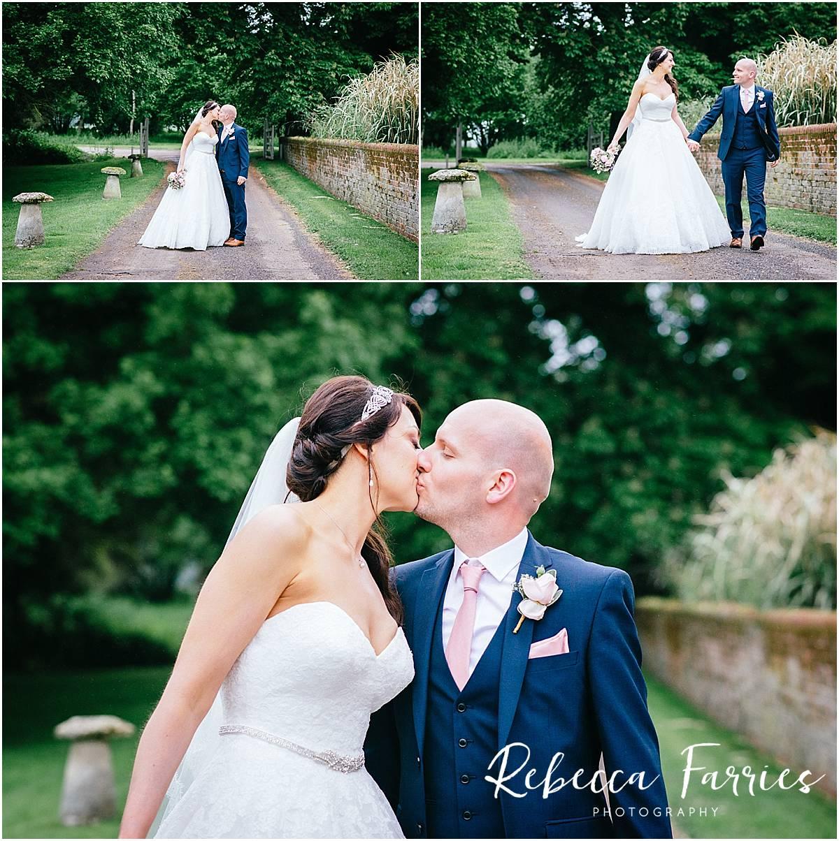 weddingphotographyhouchins_0019