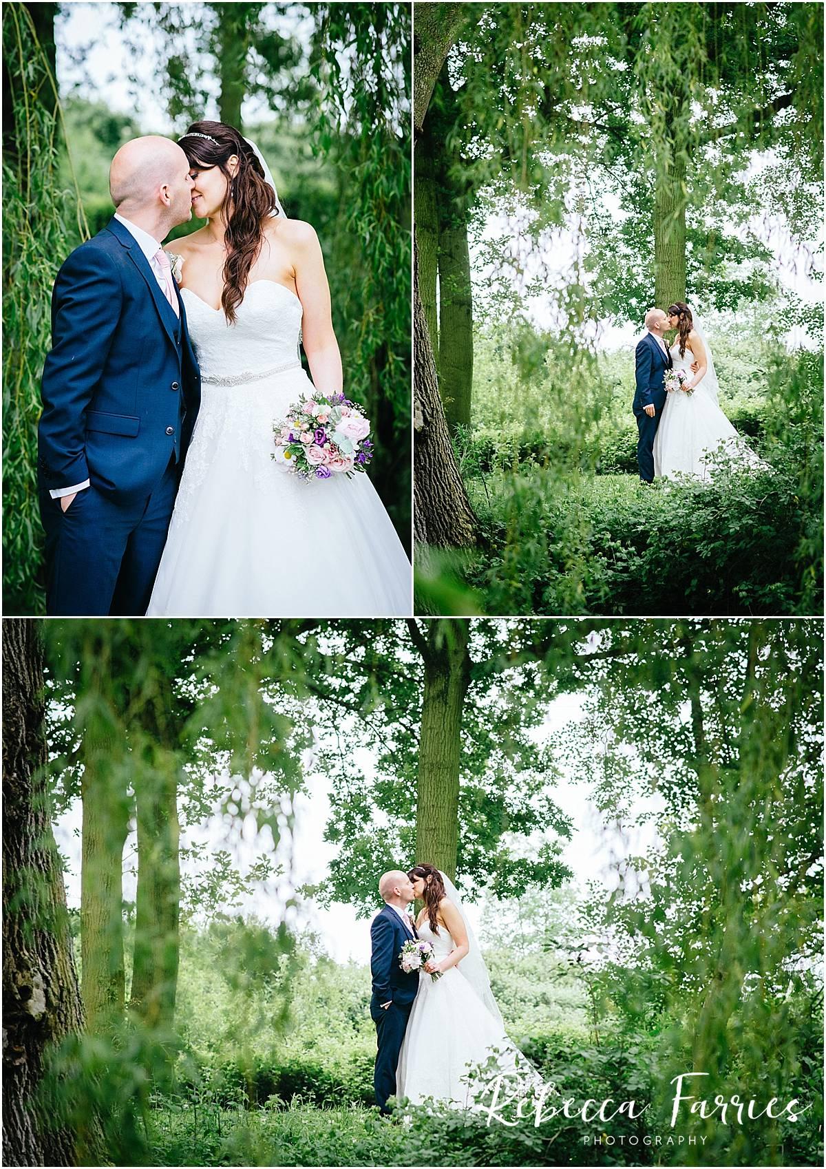 weddingphotographyhouchins_0020