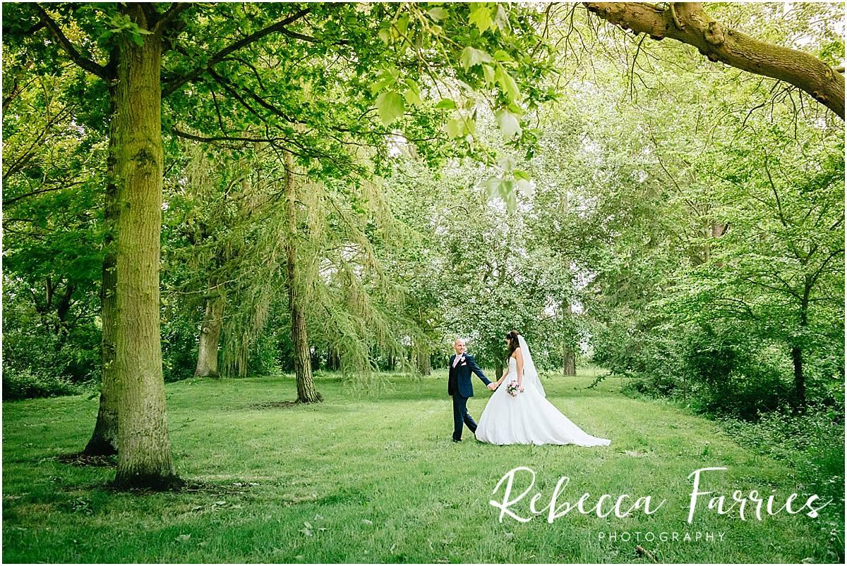 weddingphotographyhouchins_0021