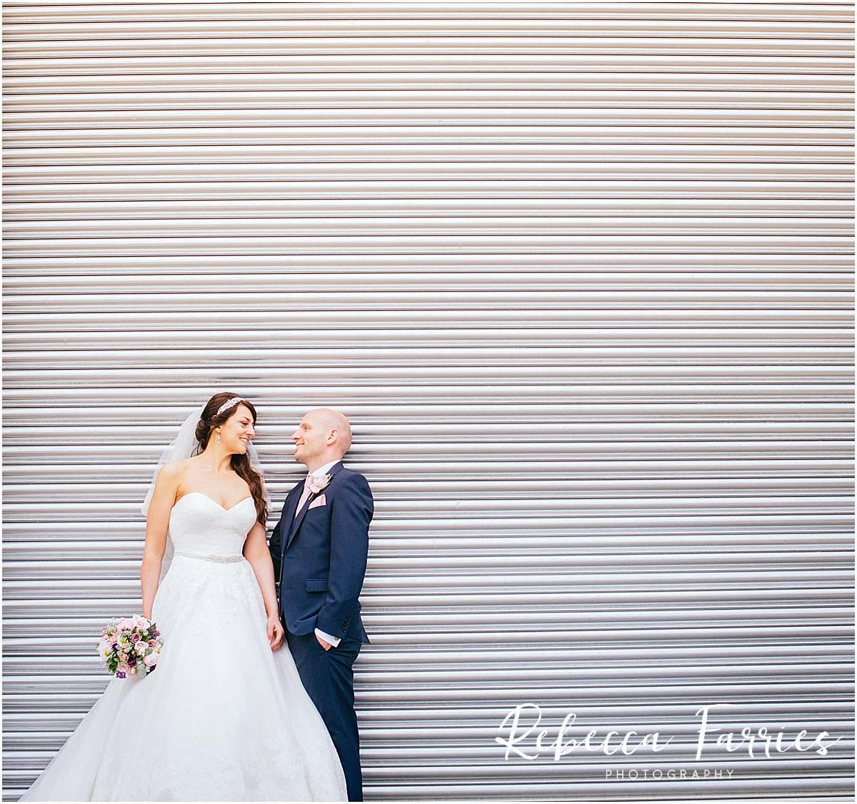 weddingphotographyhouchins_0022