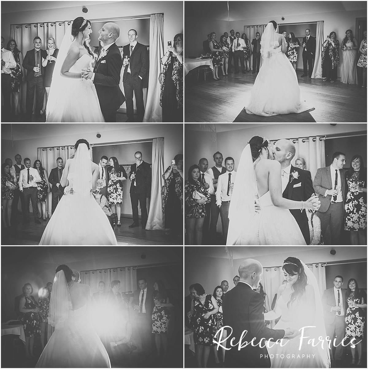 weddingphotographyhouchins_0023