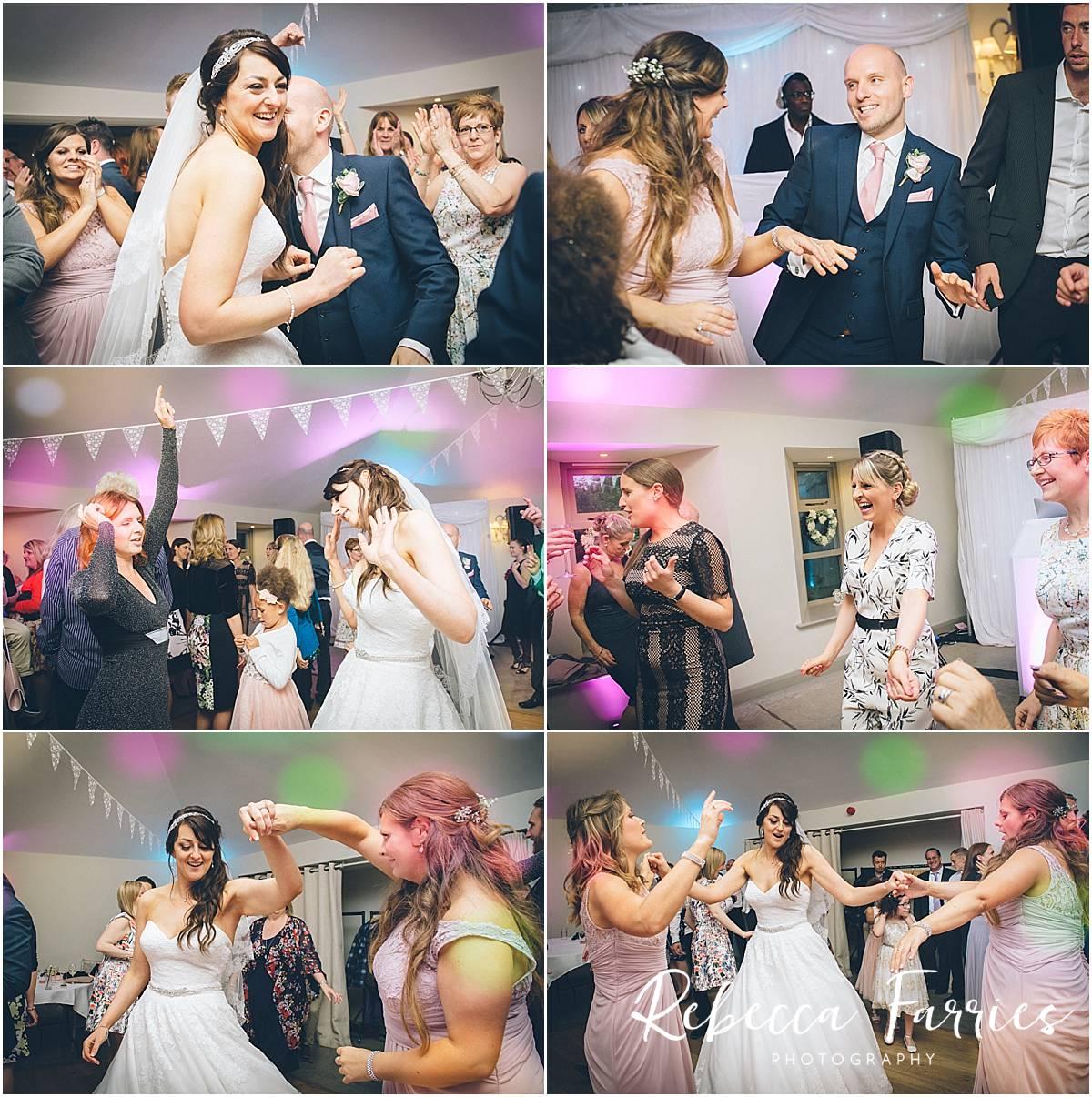 weddingphotographyhouchins_0024