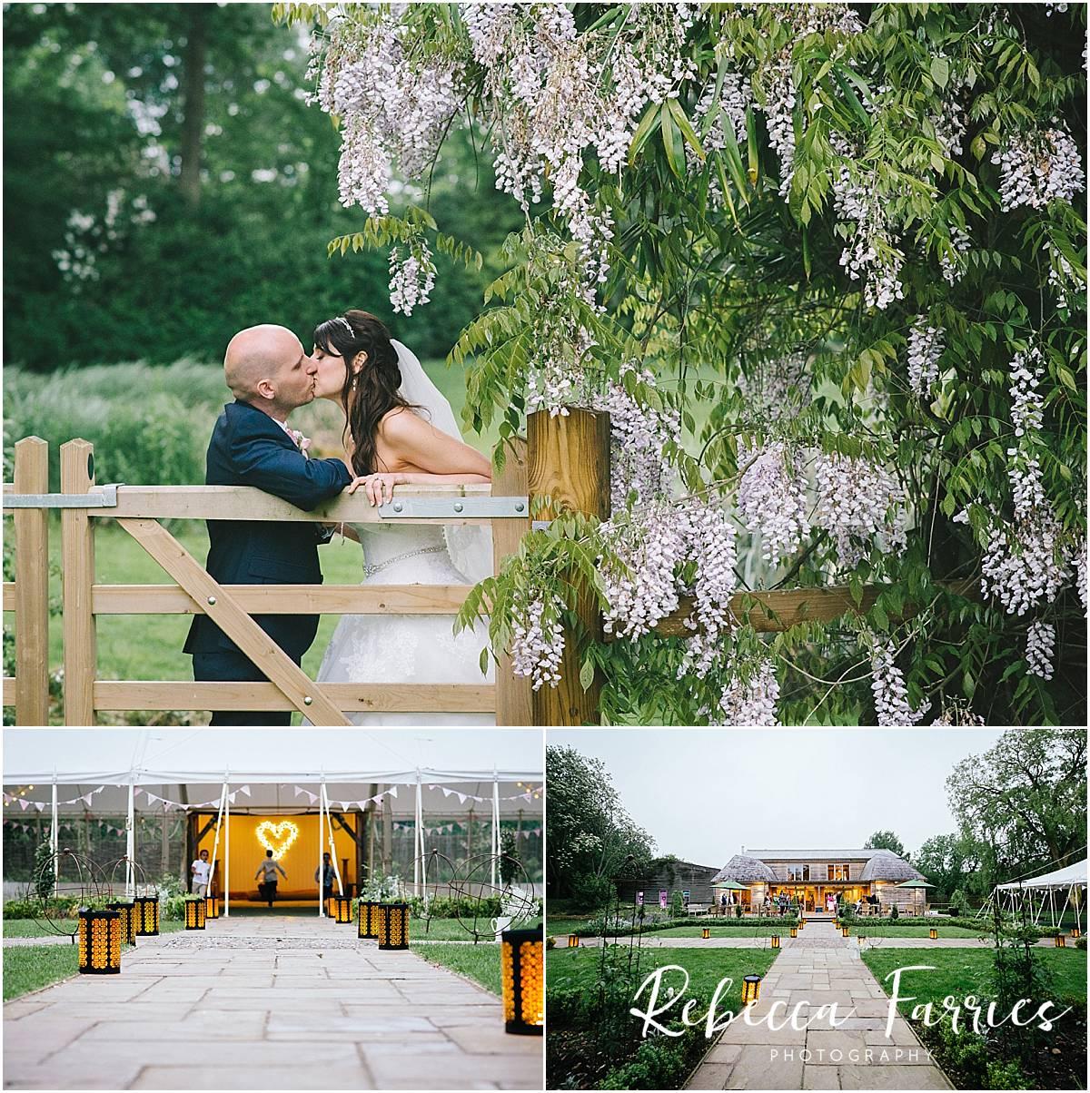 weddingphotographyhouchins_0025