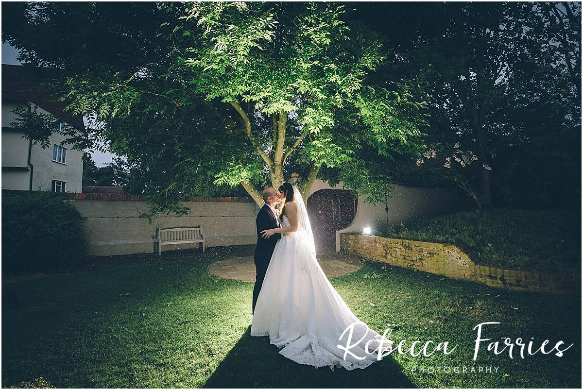 weddingphotographyhouchins_0026