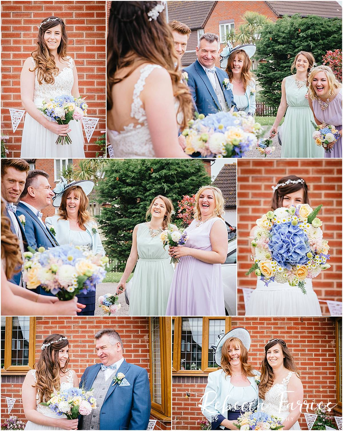 weddingphotographymardens_0041