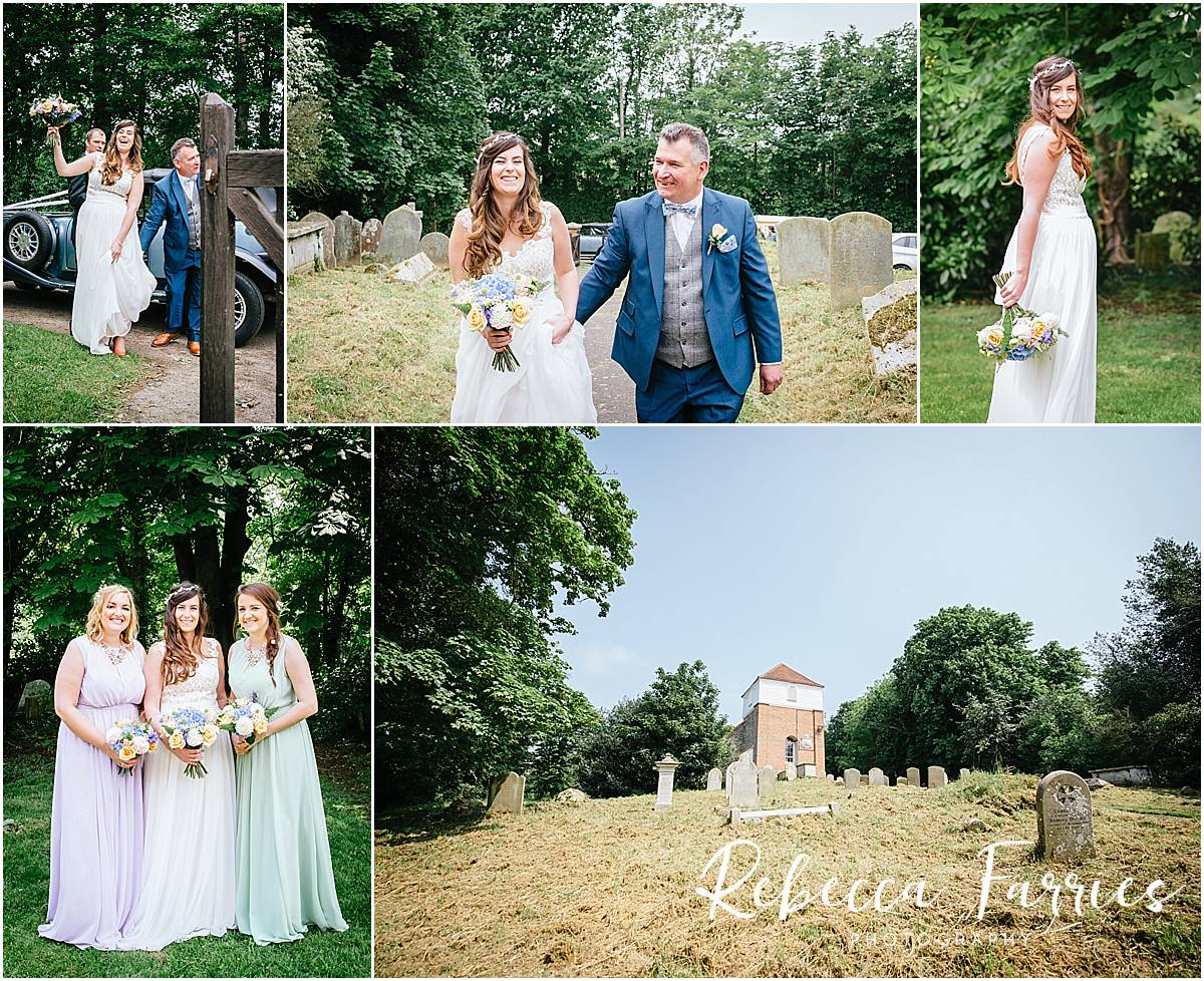 weddingphotographymardens_0043