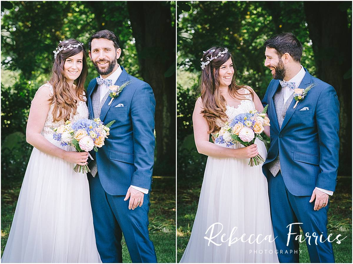 weddingphotographymardens_0045
