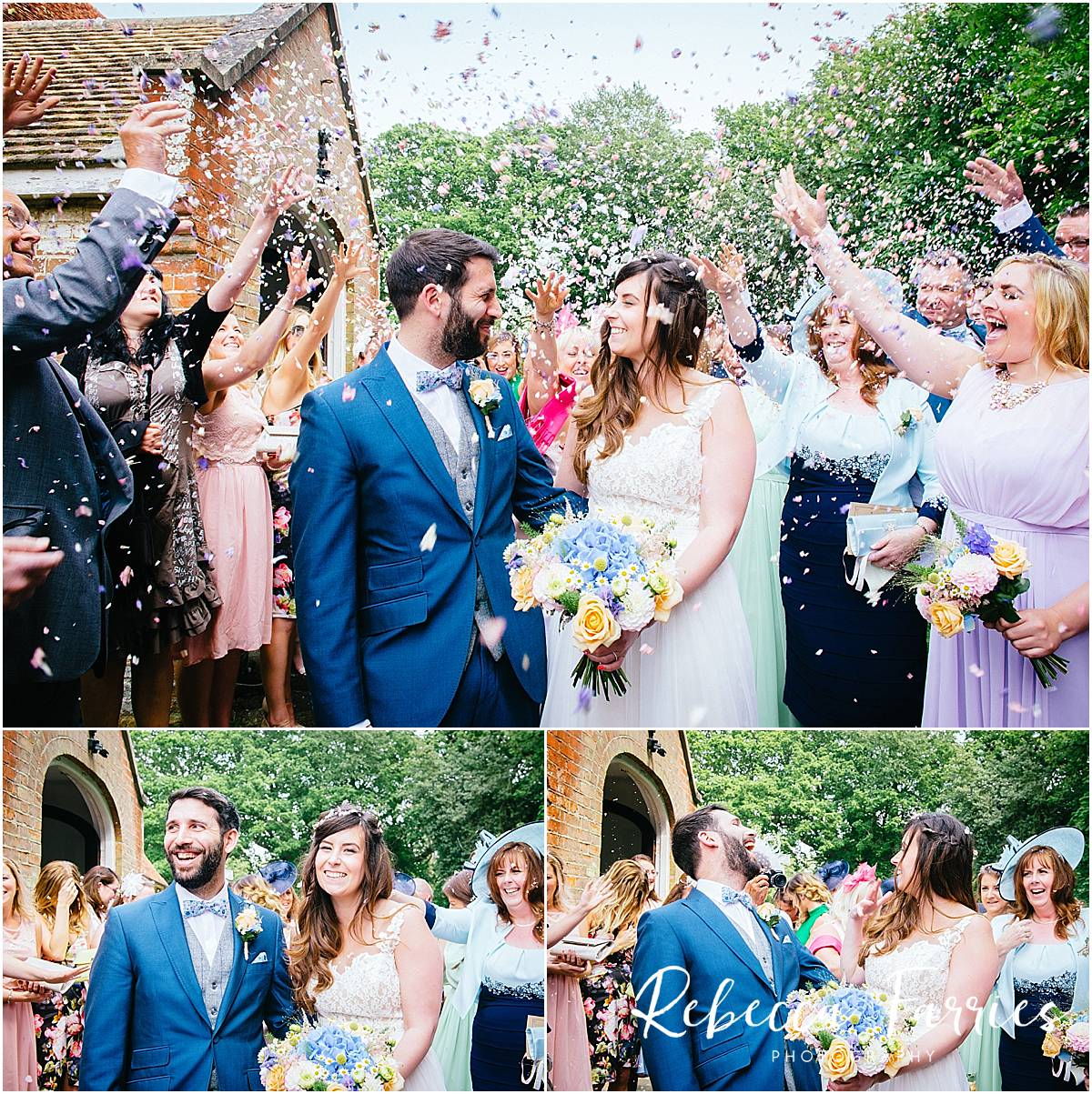weddingphotographymardens_0046