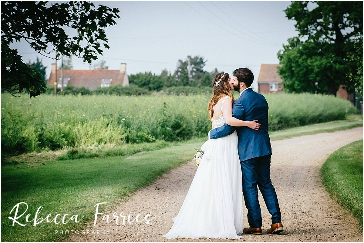 weddingphotographymardens_0049