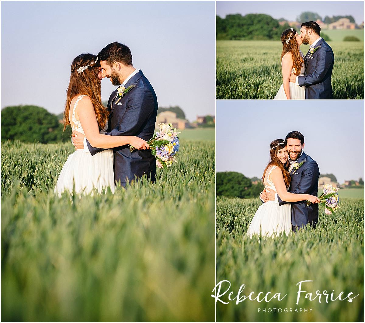 weddingphotographymardens_0054