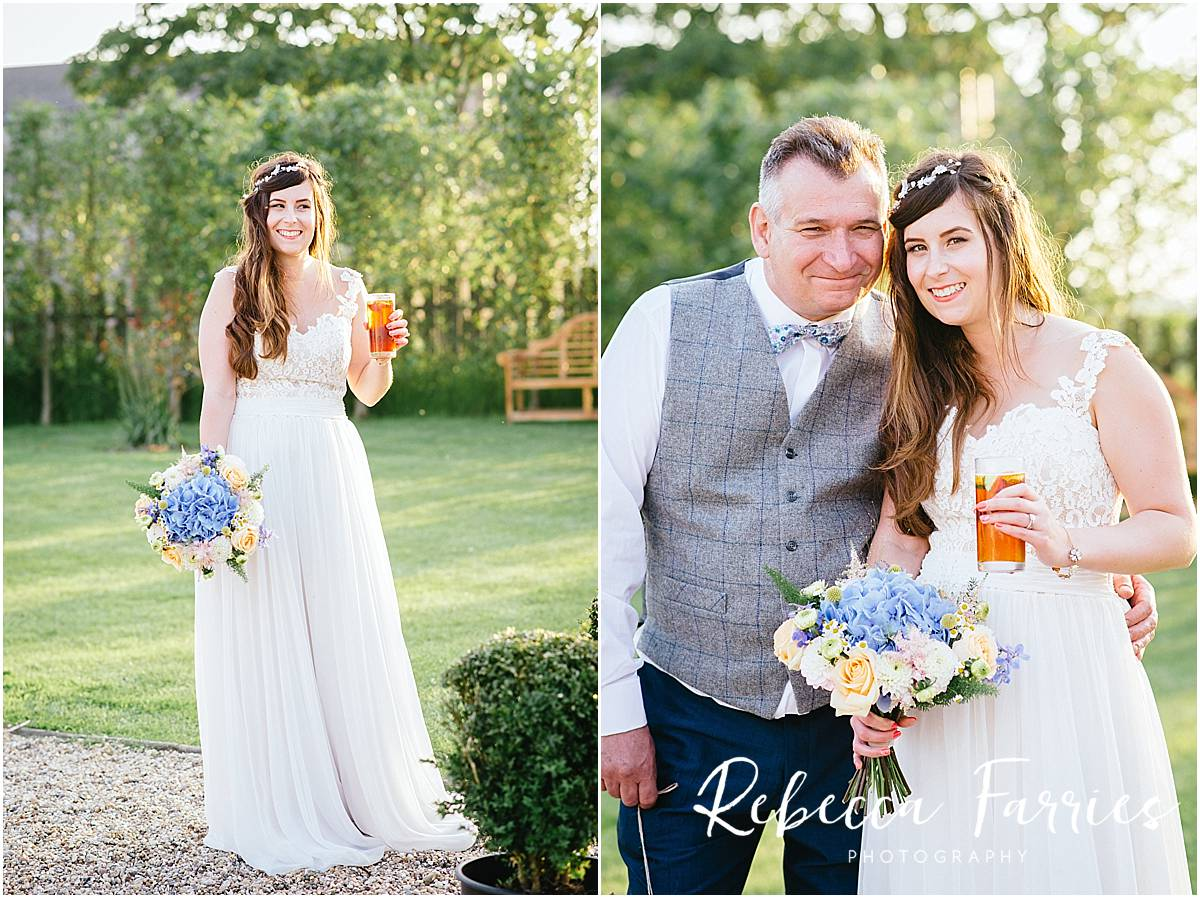 weddingphotographymardens_0059
