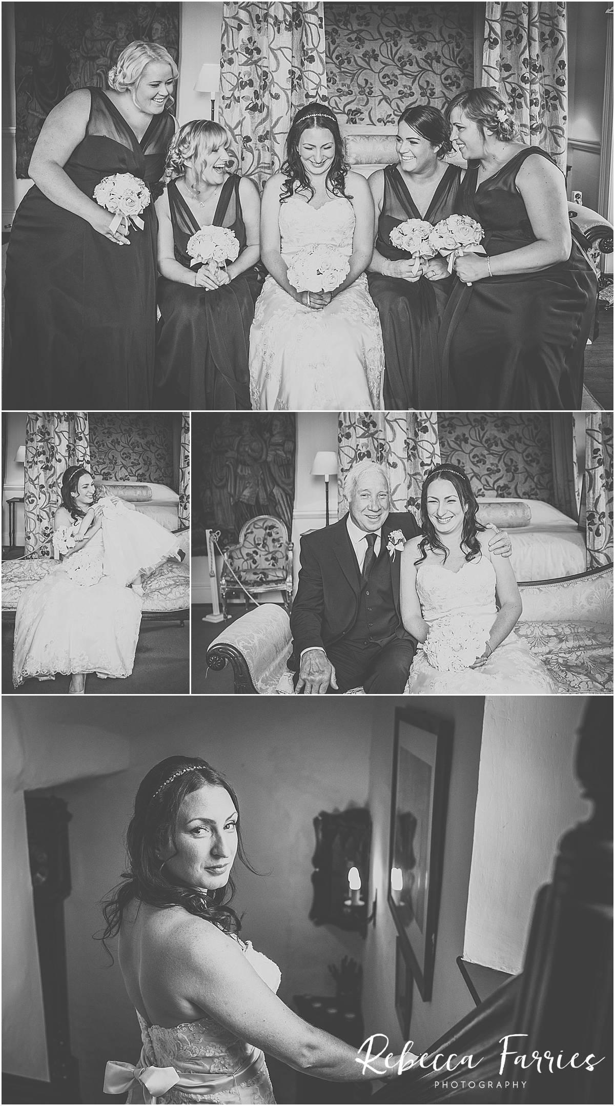 weddingphotographyspainshall_0096