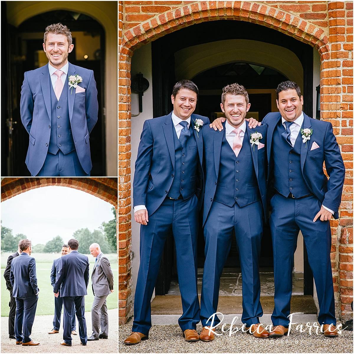weddingphotographyspainshall_0097