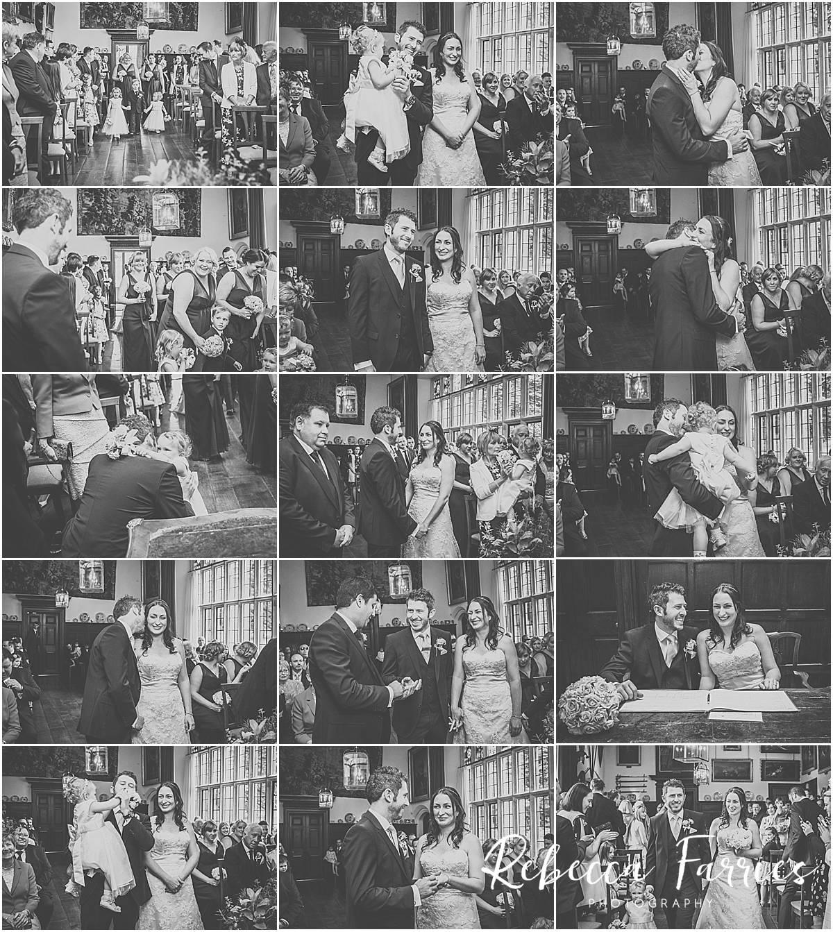 weddingphotographyspainshall_0099