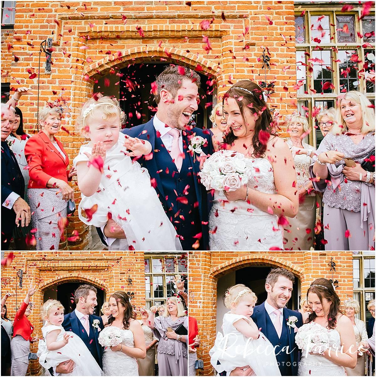 weddingphotographyspainshall_0100