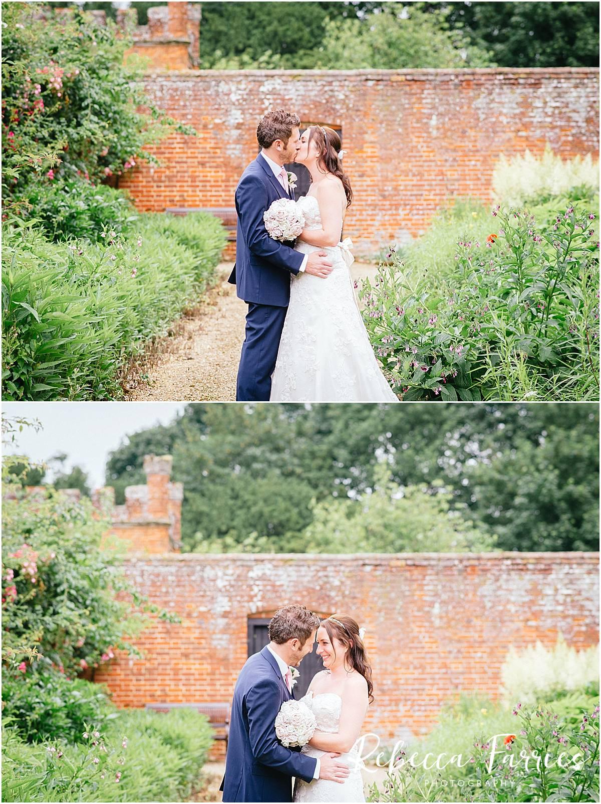 weddingphotographyspainshall_0101