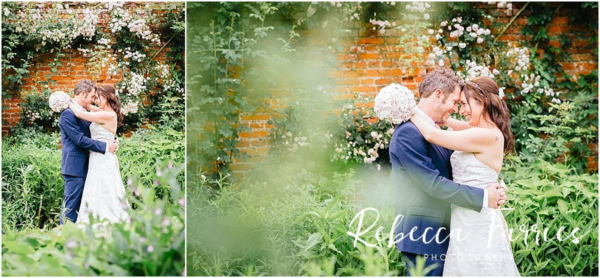 weddingphotographyspainshall_0102