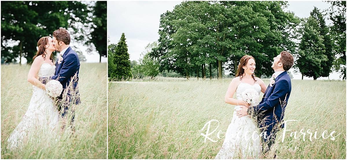 weddingphotographyspainshall_0109