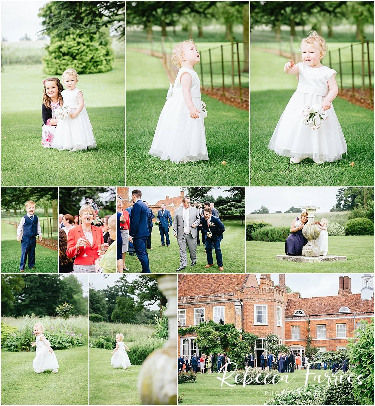 weddingphotographyspainshall_0111