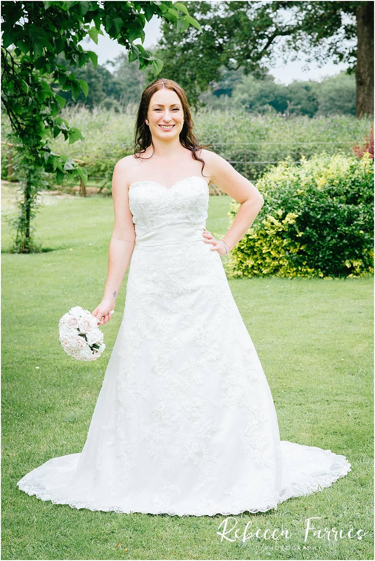 weddingphotographyspainshall_0113