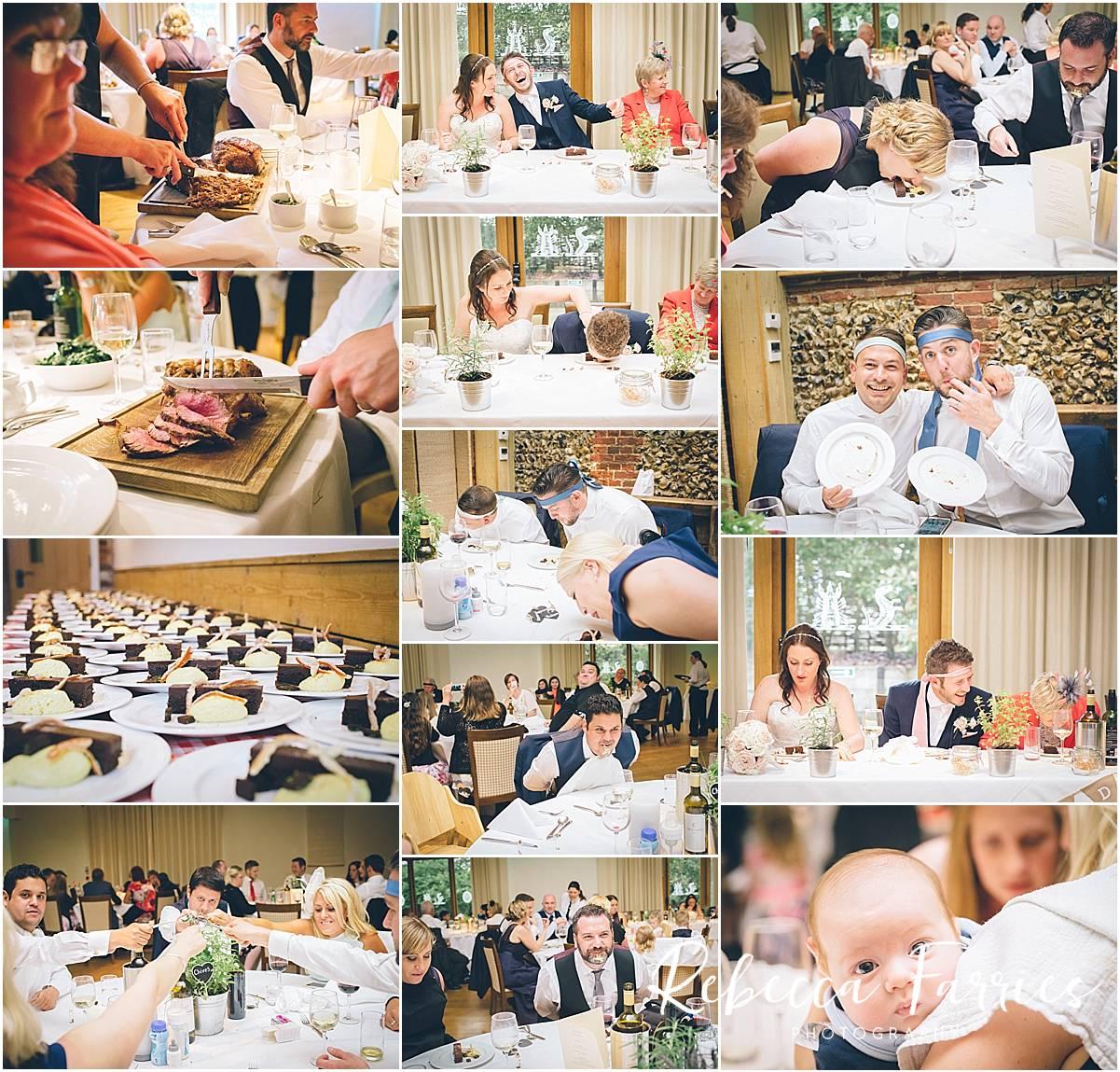 weddingphotographyspainshall_0114
