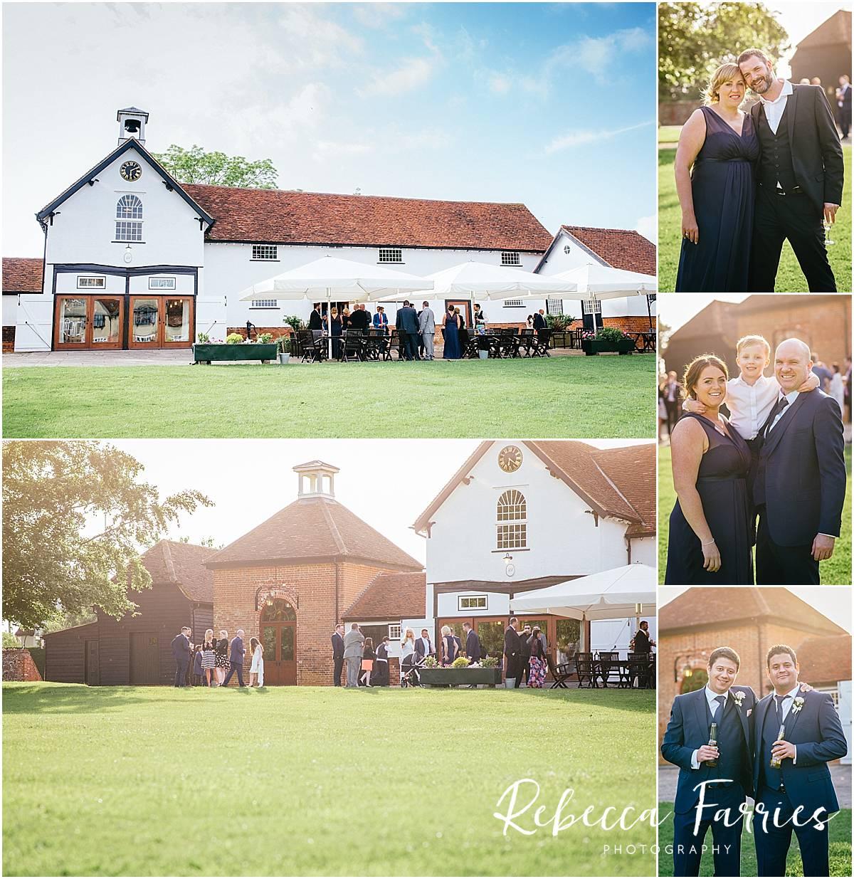 weddingphotographyspainshall_0116