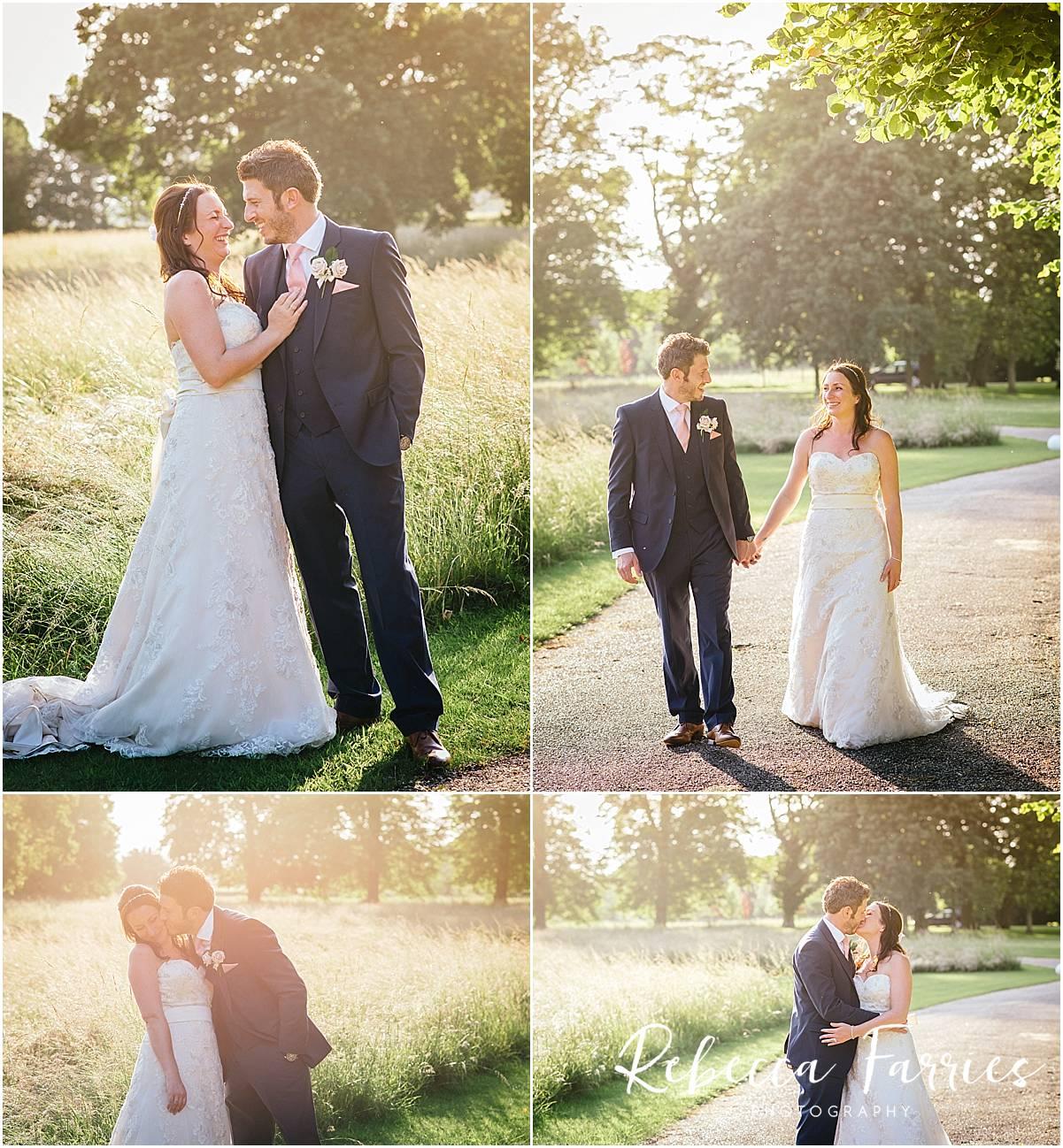 weddingphotographyspainshall_0119