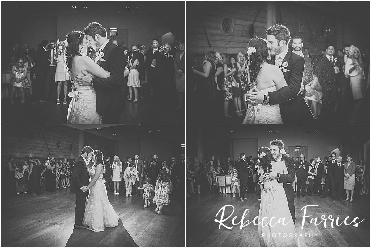 weddingphotographyspainshall_0120