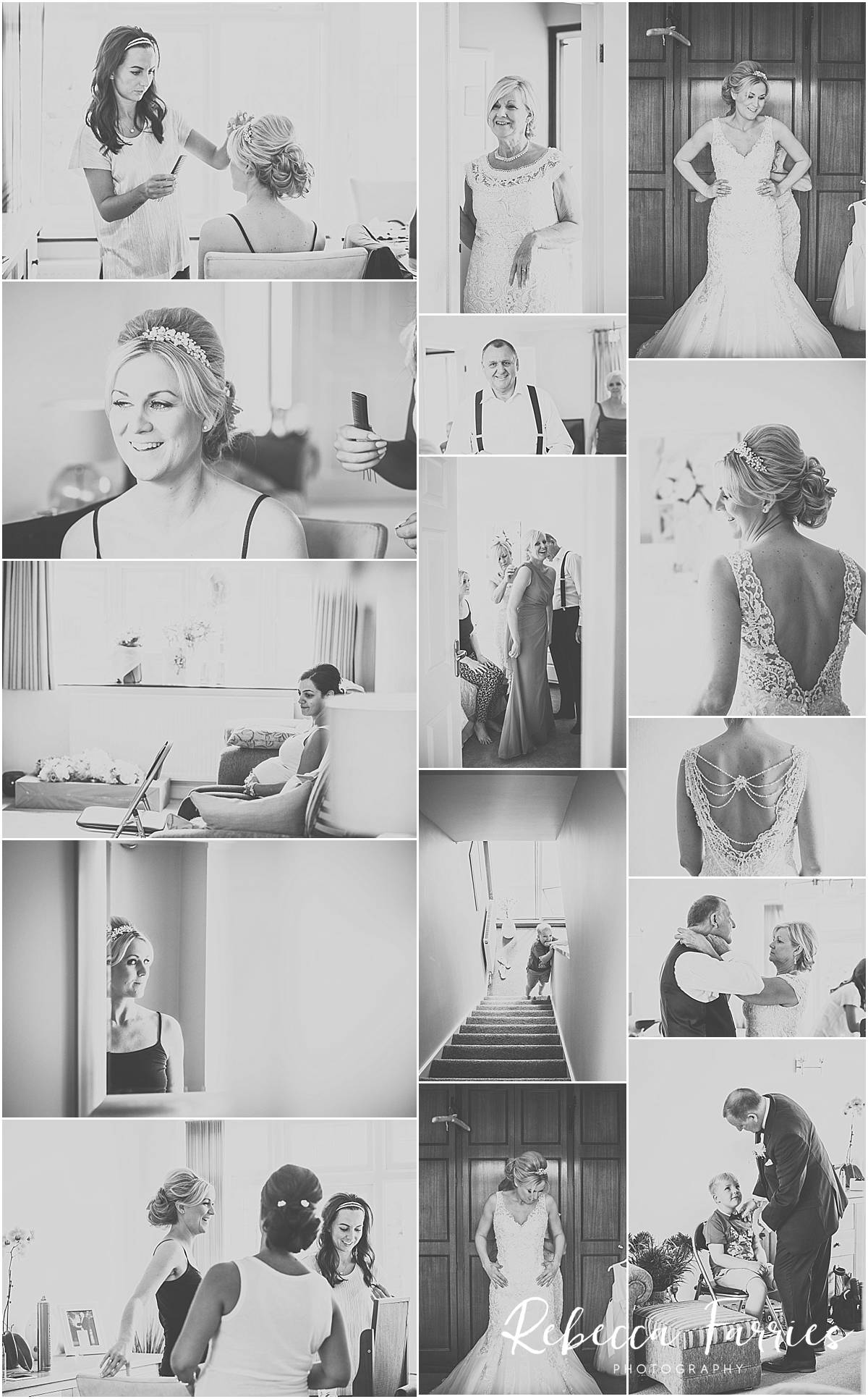 weddingphotographyfriernmanor_0224