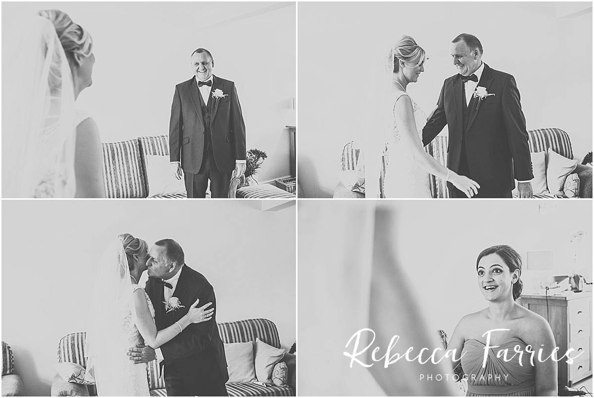 weddingphotographyfriernmanor_0225