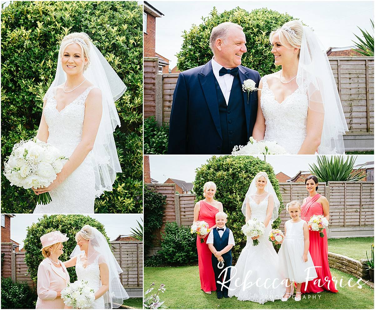 weddingphotographyfriernmanor_0226