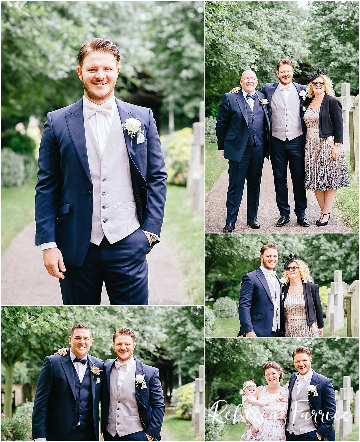 weddingphotographyfriernmanor_0227