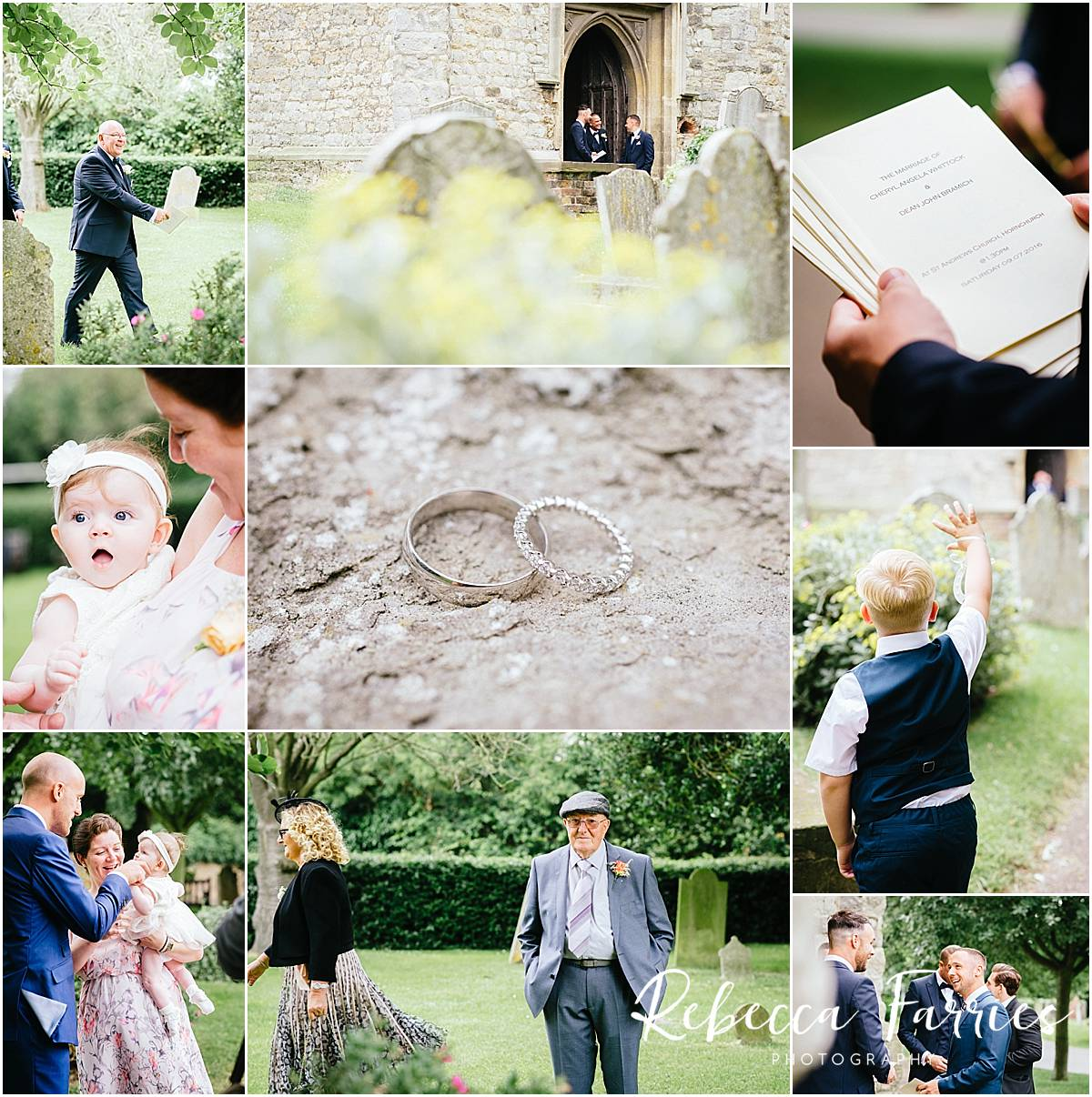 weddingphotographyfriernmanor_0228