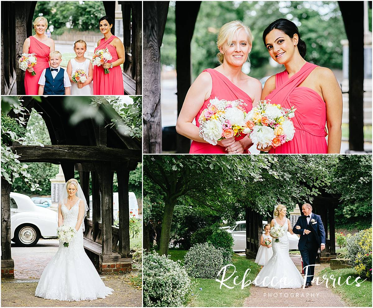 weddingphotographyfriernmanor_0229