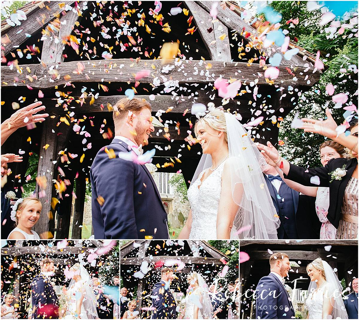 weddingphotographyfriernmanor_0234