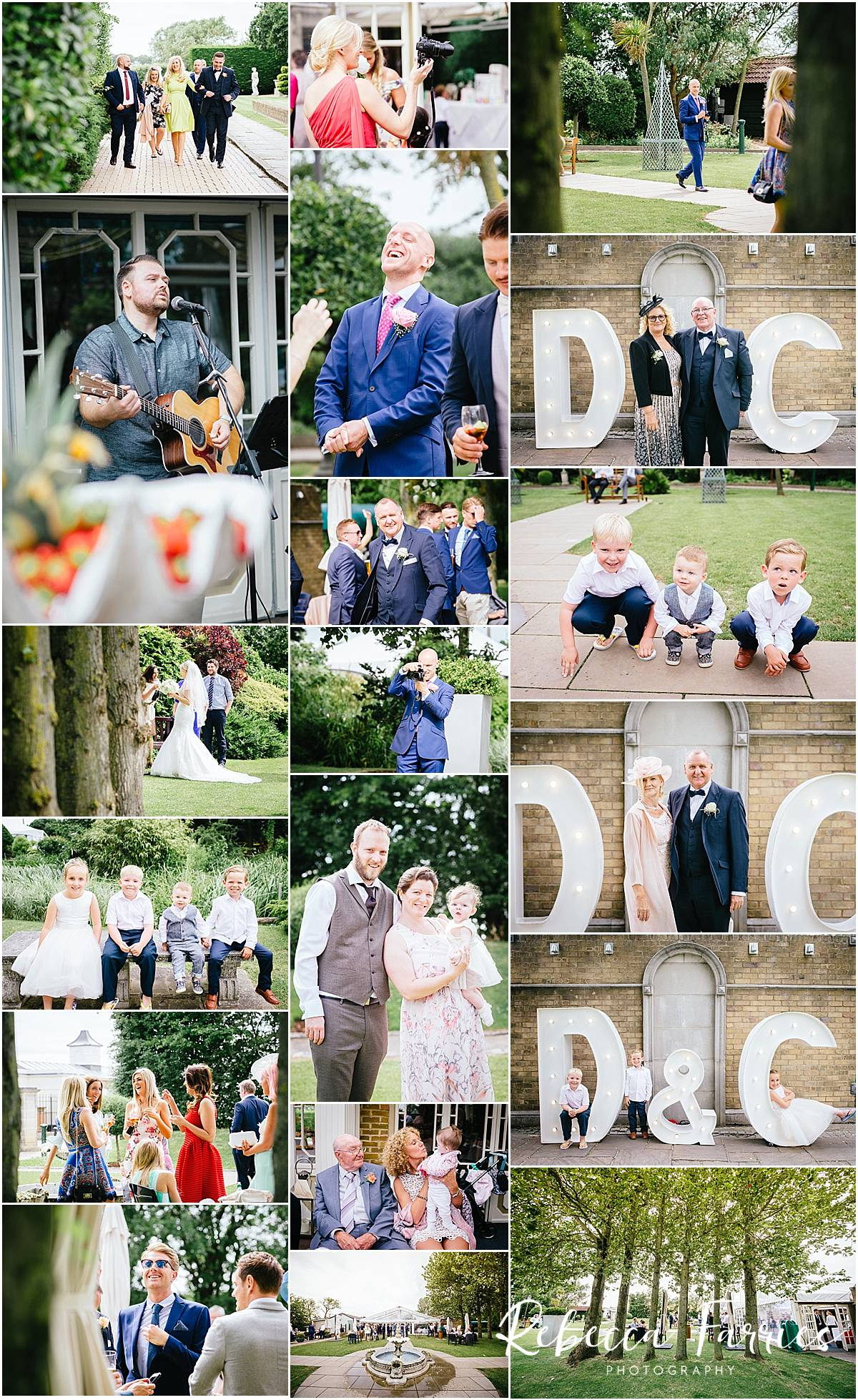 weddingphotographyfriernmanor_0239