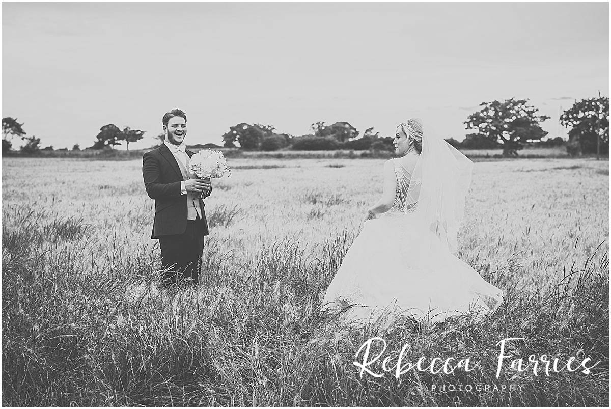 weddingphotographyfriernmanor_0246