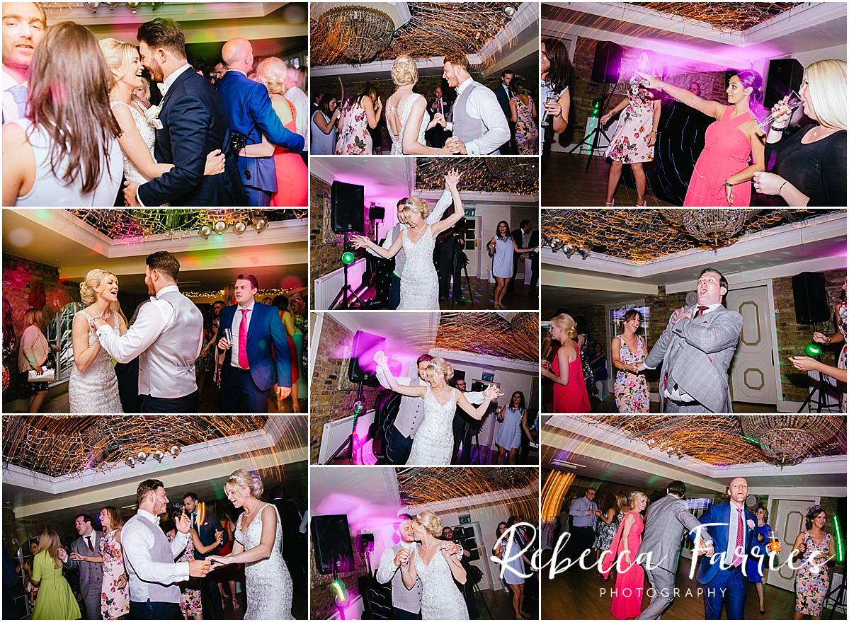 weddingphotographyfriernmanor_0253