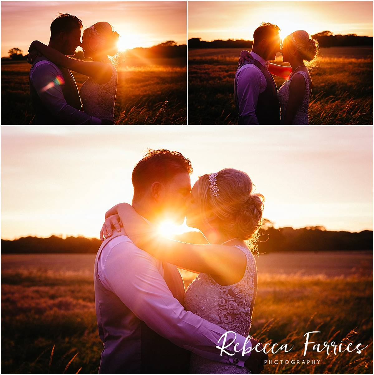weddingphotographyfriernmanor_0254
