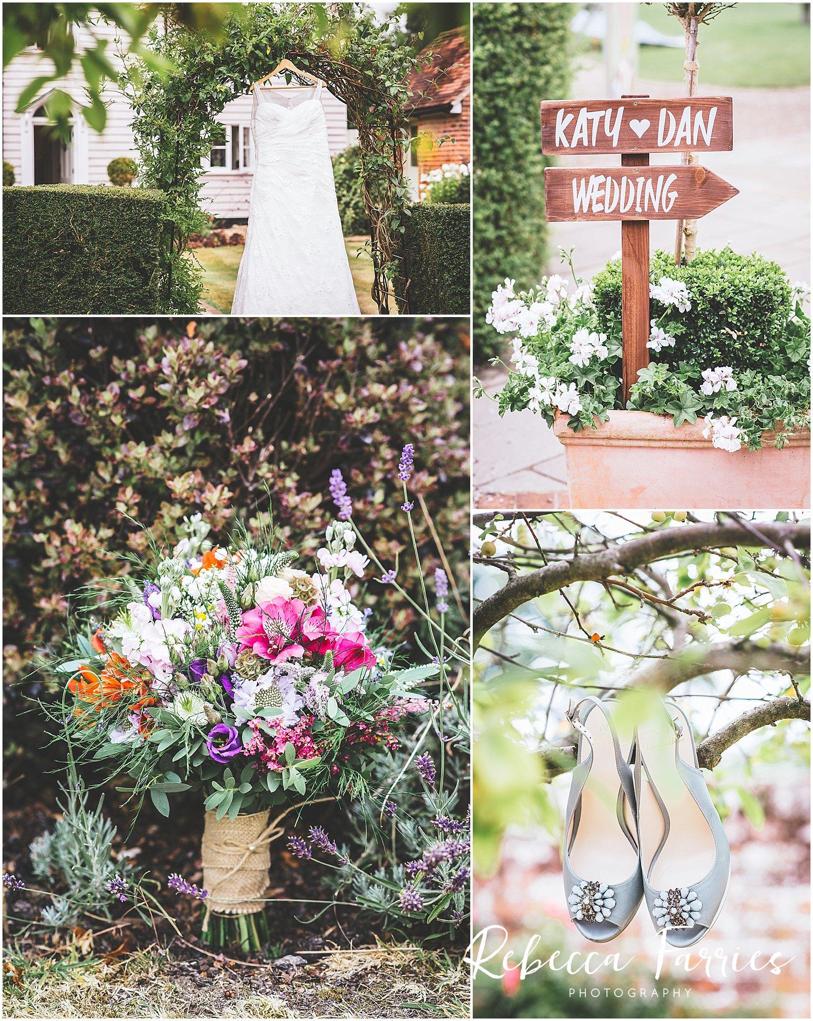 weddingphotographyblakehall_0449