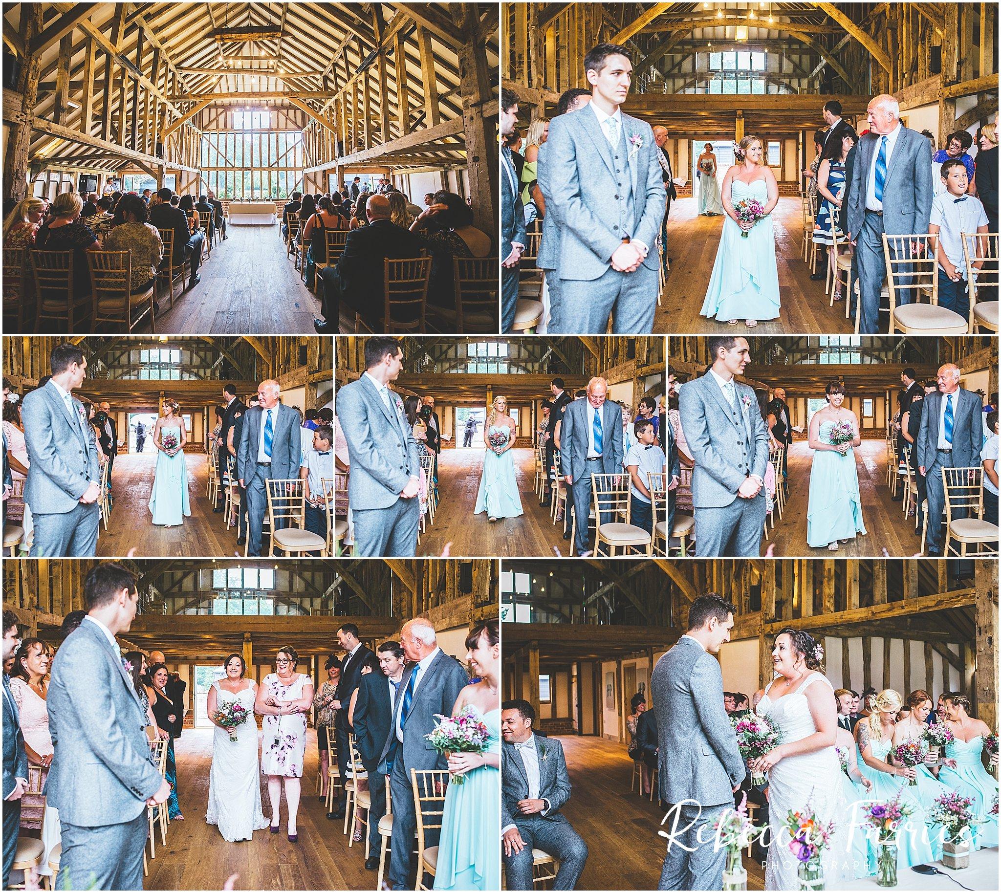weddingphotographyblakehall_0456