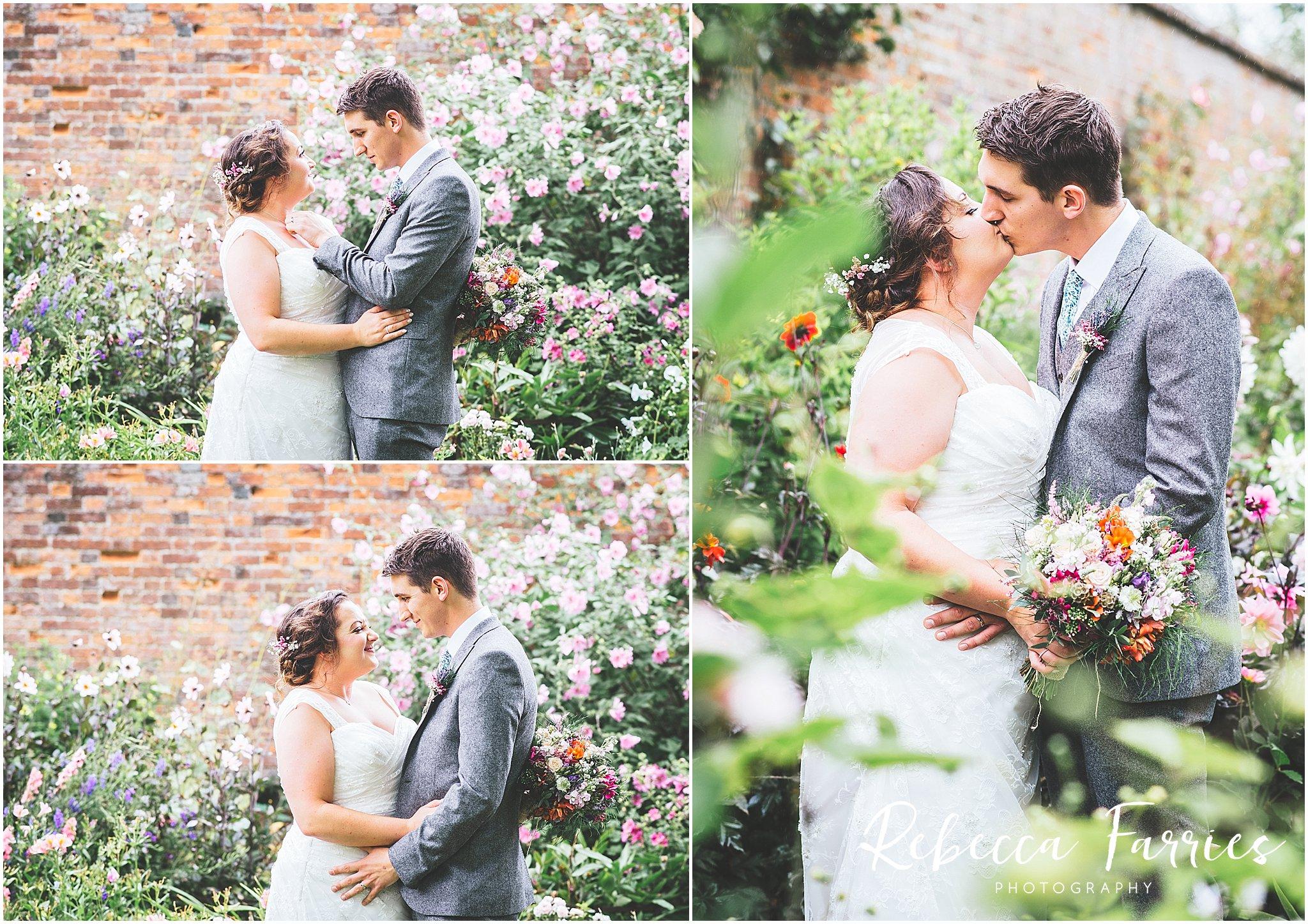 weddingphotographyblakehall_0459