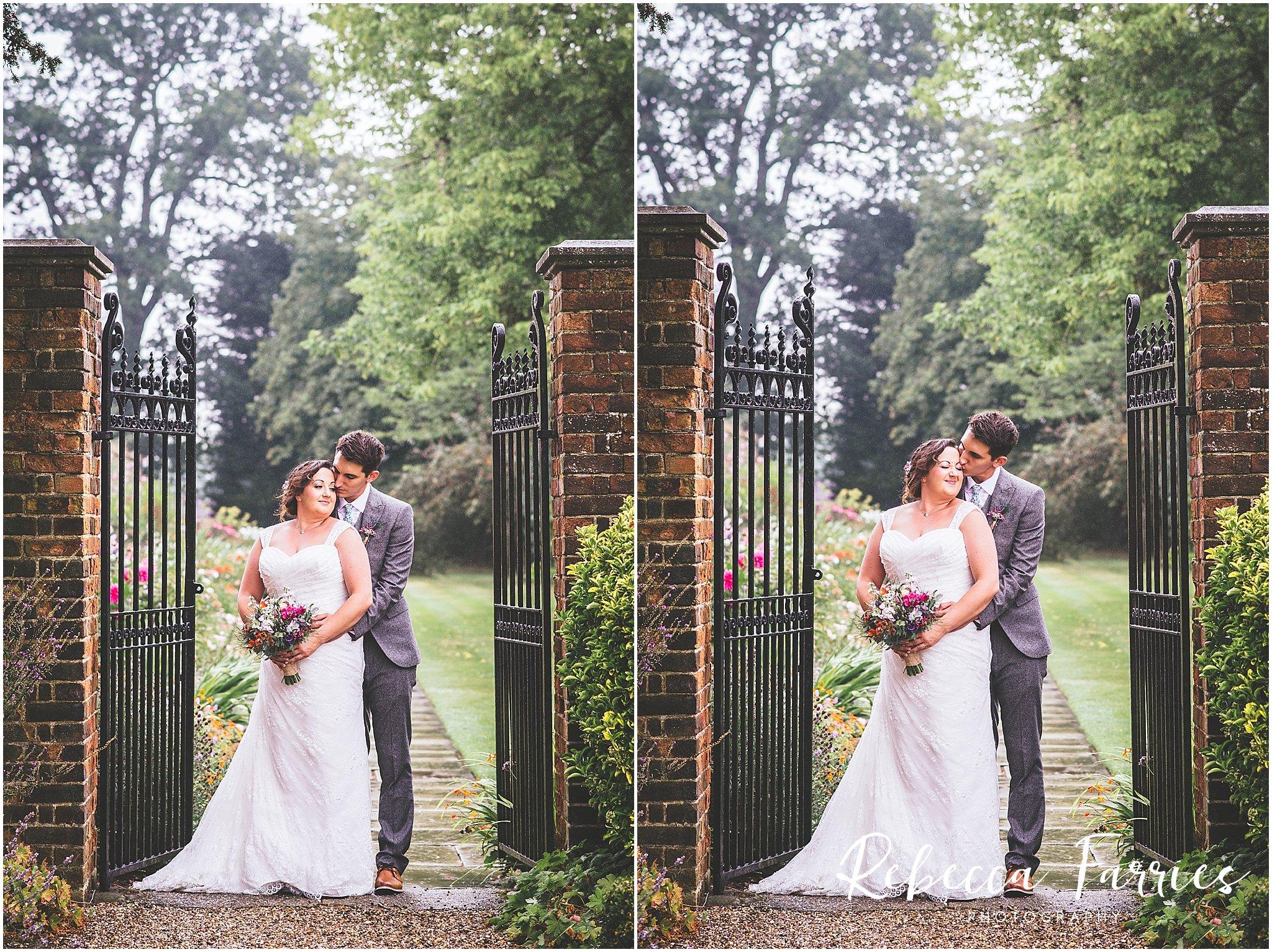 weddingphotographyblakehall_0461