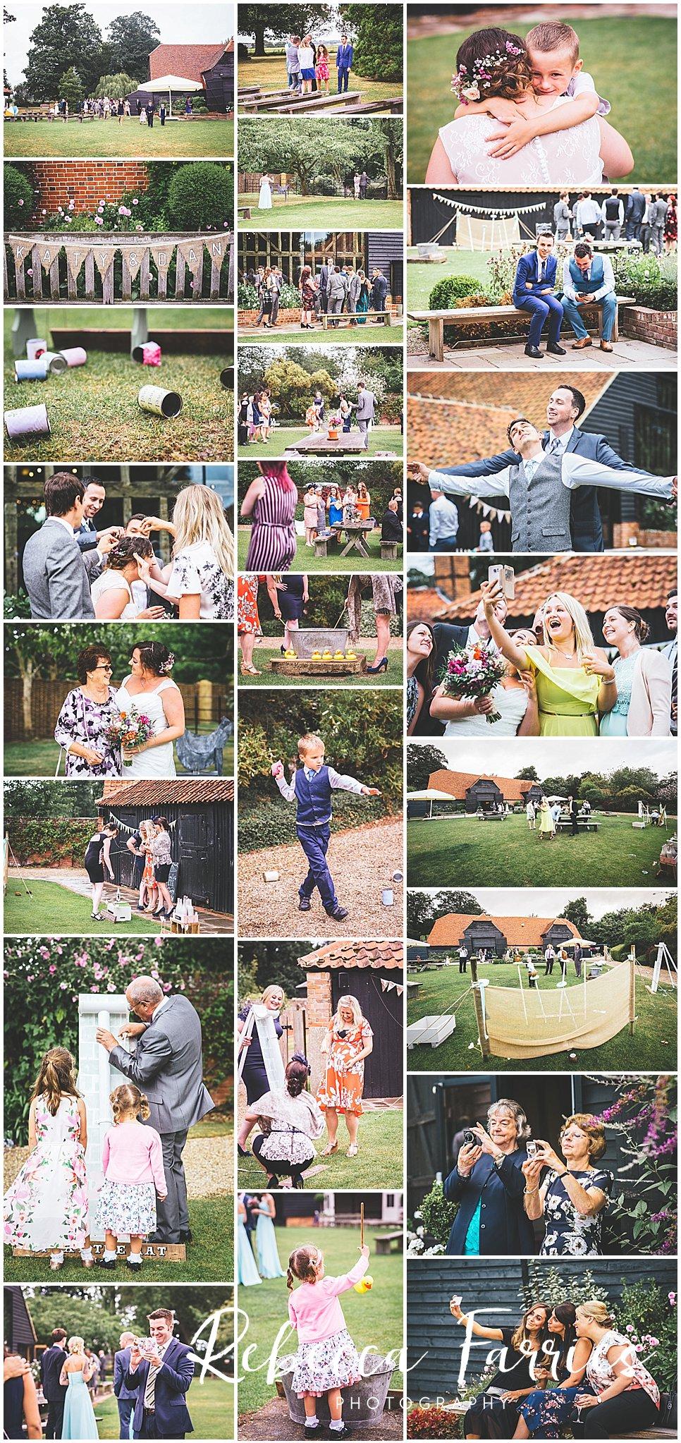 weddingphotographyblakehall_0467