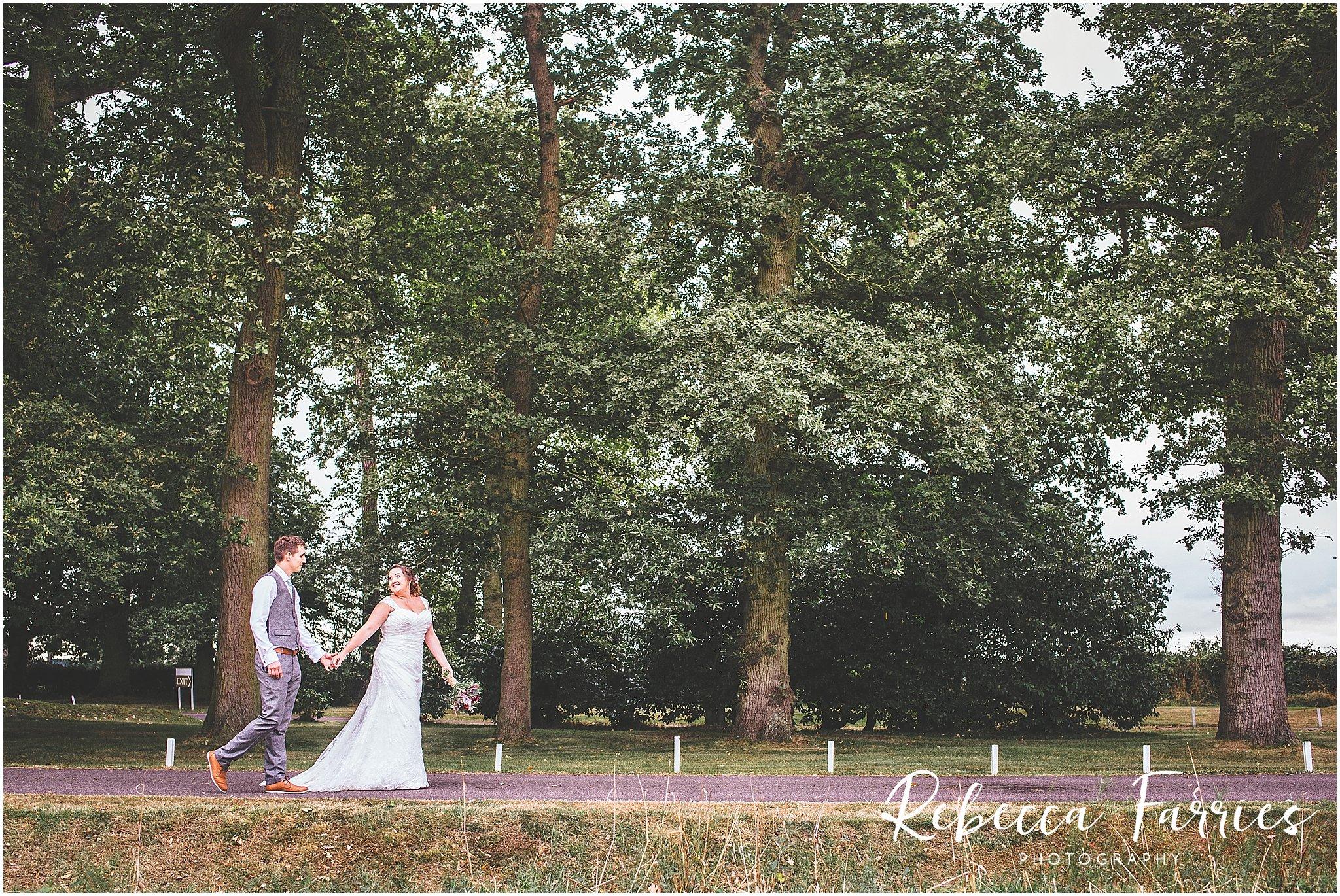 weddingphotographyblakehall_0472