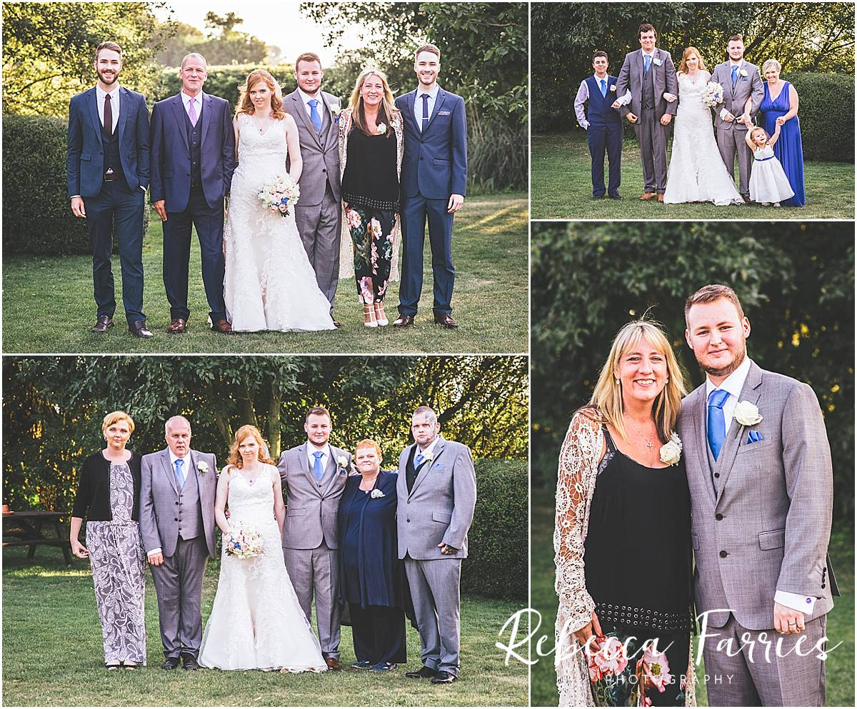 weddingphotographycrabbs_0491