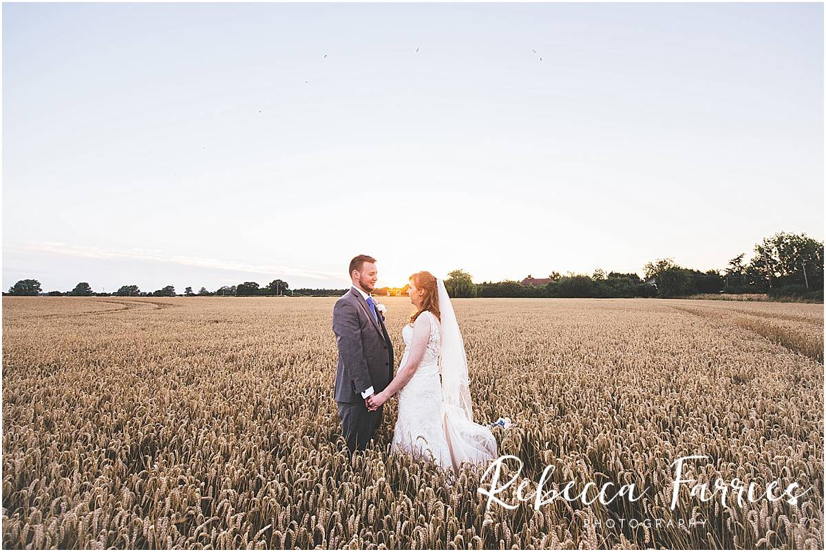 weddingphotographycrabbs_0496